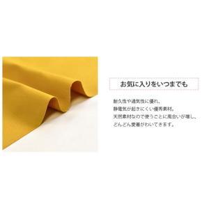ラインナップA(3〜32)11号カラー帆布|nakanotetsu|04