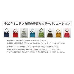 ラインナップA(3〜32)11号カラー帆布|nakanotetsu|05