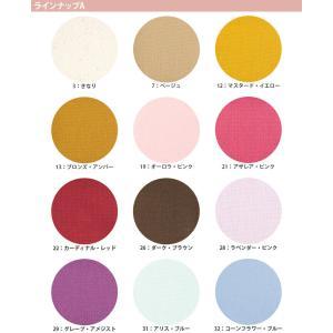 ラインナップA(3〜32)11号カラー帆布|nakanotetsu|06