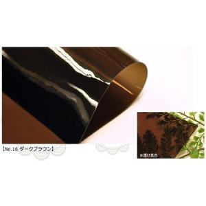 NEW厚手透明ビニール生地 Jelly seat ジェリーシート 0.8mm厚 クリアーで涼しげなビニール素材 ビニル素材 91.5cm巾 生地 布 nakanotetsu 12