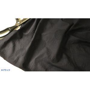 綿麻ジャガードドット からみ織りドット 全7色 約110cm巾 綿83% 麻13% CLT271|nakanotetsu|06