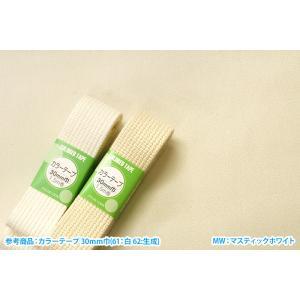 パレットカラーハンプ 11号帆布 カラー無地 全14色 kokochi fabric 丈夫でやや厚手の生地 コットン100% 110cm巾  キャンバス生地 KOF-02 nakanotetsu 11