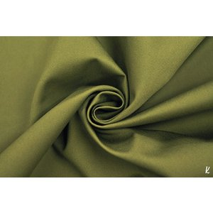 ソフトチノ 7color モアソフト加工 カラー無地 生地 布 KOF-21|nakanotetsu|02
