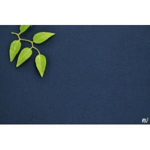ソフトチノ 7color モアソフト加工 カラー無地 生地 布 KOF-21|nakanotetsu|03
