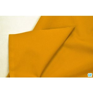 ソフトチノ 7color モアソフト加工 カラー無地 生地 布 KOF-21|nakanotetsu|08