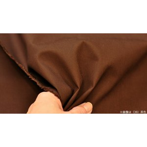 KTF-01 カラーブロード無地 赤 紫 ピンク系 綿100% やや薄手 110cm巾 日本製 生地 布(27/48/8/61/73/20/69/62/46/49/13/3/10/67/39/23)|nakanotetsu|03