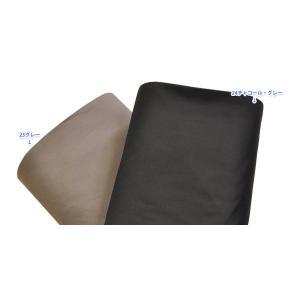 Yellow系カラー追加 Newニュアンスカラーのカラーオックス無地 OX3847 No.19-No.29 綿100% 中厚 110cm巾 生地 布 オックスカラー無地2 nakanotetsu 18