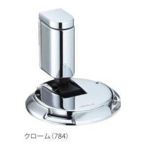 カワジュン(KAWAJUN)製ドアキャッチャー  AC-784 (内ビスタイプ)|nakasa2