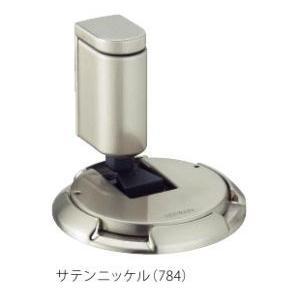 カワジュン(KAWAJUN)製ドアキャッチャー  AC-784 (内ビスタイプ)|nakasa2|03