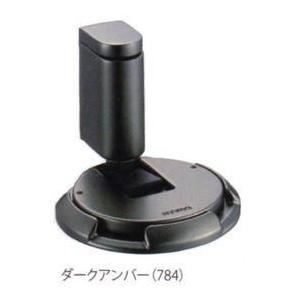 カワジュン(KAWAJUN)製ドアキャッチャー  AC-784 (内ビスタイプ)|nakasa2|04