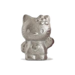 送料無料 新オレのキティー キティ置物 招き猫 ハローキティ Kitty|nakasa2