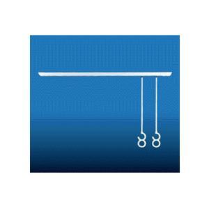 NASTA/ナスタ KS-DA100A 室内物干(天吊りタイプ)|nakasa2