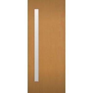 木製建具 室内ドア NR−10HQ|nakasa2