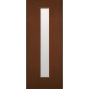 木製建具 室内ドア 建具 NR−11|nakasa2|02
