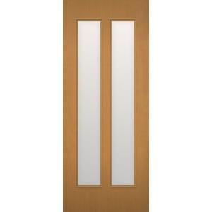 木製建具 室内ドア NR−24|nakasa2
