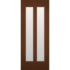 木製建具 室内ドア NR−24|nakasa2|02