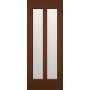 木製建具 室内ドア NR−24HQ|nakasa2|02