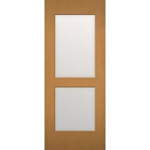 木製建具 室内ドア NR−25|nakasa2