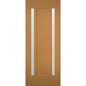 木製建具 室内ドア NR−35|nakasa2