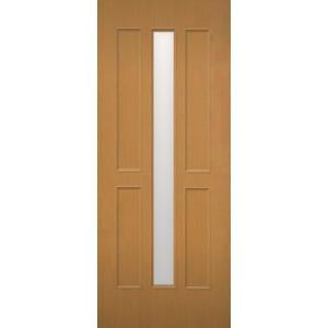 木製建具 室内ドア NR−50HQ|nakasa2