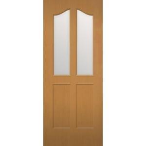 木製建具 室内ドア NR−61 nakasa2