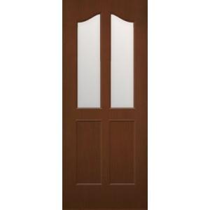 木製建具 室内ドア NR−61 nakasa2 02
