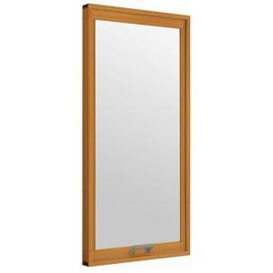 トステム内窓インプラス FIX内窓 複層ガラス仕様(断熱)|nakasa2