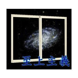 圧倒的性能 超断熱超防音の両立内窓 インプラス 2枚引違真空ガラス仕様|nakasa2