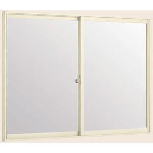 トステム内窓インプラス 浴室用タイル納まり(標準)|nakasa2