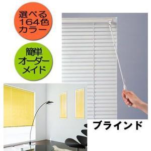高品質オーダーメイド・カラーブラインド|nakasa2