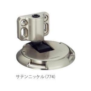 ドアキャッチャー カワジュン(KAWAJUN)  AC-774 (外ビスタイプ)|nakasa3|03