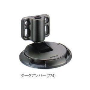 ドアキャッチャー カワジュン(KAWAJUN)  AC-774 (外ビスタイプ)|nakasa3|04