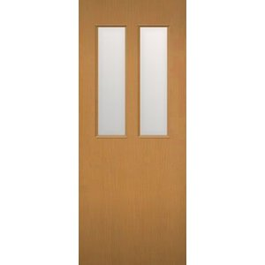 木製建具 室内ドア NR−12HQ サイズオーダーの室内ドア 枠はそのままで扉だけ交換|nakasa3