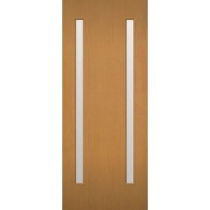 木製建具 室内ドア NR−21 サイズオーダーの室内ドア 枠はそのままで扉だけ交換|nakasa3
