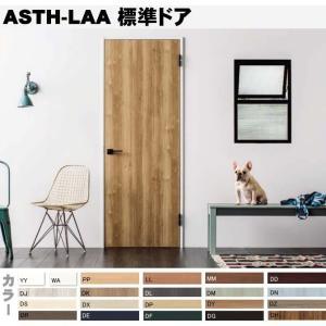 LIXIL ラシッサ 標準ドア ASTH-LAA  枠付ドア リクシル  建具 tostem lixil|nakasa3