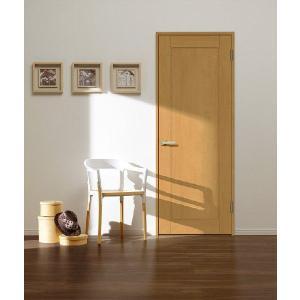 ラシッサ ASTH-LAG  標準ドア トイレドア・枠付ドア・ユニットドア リクシル 室内 建具 tostem|nakasa3