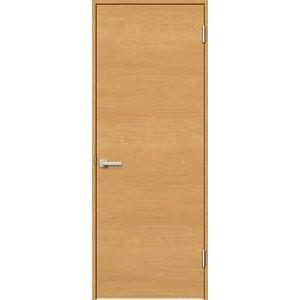 ラシッサLIXIL  標準ドア ASTH-LAB室内ドア(開き戸) 開き戸 内装 建具 枠付ドア ユニットドア|nakasa3