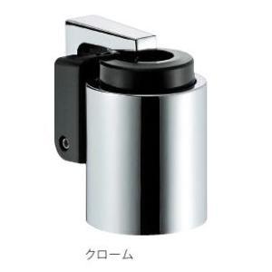 カワジュン(KAWAJUN)製ドアキャッチャー AC-831(戸当りにも)|nakasa