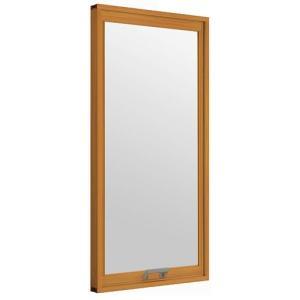 トステムインプラス FIX用内窓・二重窓 単板ガラス仕様(標準) 断熱・防音・防犯にDIYで取付け nakasa