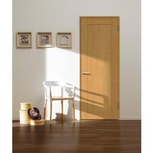 トステム ウッディーライン(WL)室内ドア WTH-CKB(旧)|nakasa
