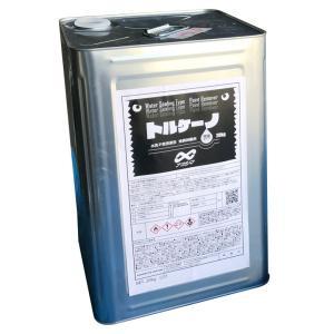 ナカシマ 水洗不要浸漬型塗膜剥離剤 トルケーノ 20Kg nakashima-web