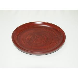 刷毛千筋 5寸銘々皿揃え(5枚組)|nakayakeitei