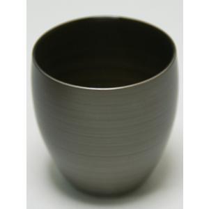 パール漆グラス 冷酒 パールピンク|nakayakeitei