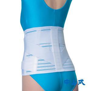 腰痛 コルセット 幅広 腰痛ベルト 中山式 テレワーク 中山式腰椎医学コルセット ワイド