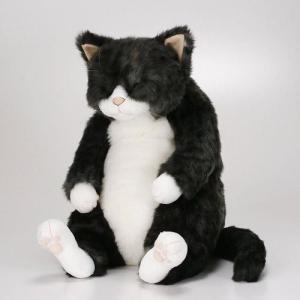 Cuddly(カドリー)ソメゴロー(Somegoro)★この商品は日本国内販売の正規品です★《お買い物合計金額6,800円で送料無料!》|nakayaonline
