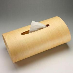 BUNACO(ブナコ)swing Natural(ナチュラル)★この商品は日本国内販売の正規品です★...