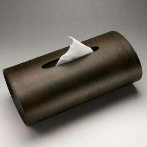 BUNACO(ブナコ)swing Dark brown(ダークブラウン)★この商品は日本国内販売の正...