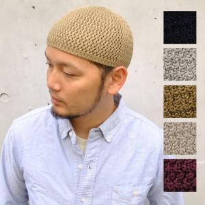 【 送料無料 】プレミアムシルク シームレス イスラムワッチ キャップ イスラム帽 ビーニー 帽子|nakota