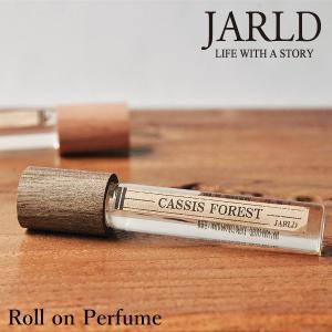 JARLD ジャールド ロールオンパフューム 香水 フレグランス インテリア|nakota