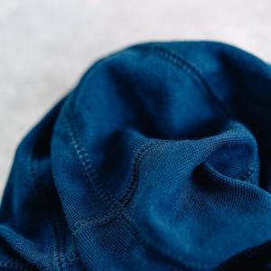 nakota ナコタ ポロメッシュワークキャップ 帽子 メンズ キャップ 鹿の子素材 速乾|nakota|09